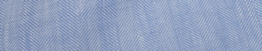 【Ha_8me37】ライトブルー1.8cm巾ヘリンボーン