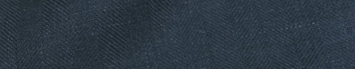 【Ha_8me39】ネイビー1.8cm巾ヘリンボーン