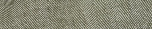 【Ha_8me40】ライトモスグリーン1.8cm巾ヘリンボーン