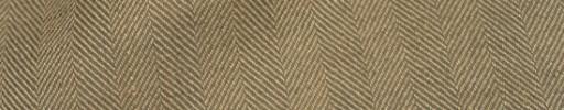 【Ha_8me41】キャメル1.8cm巾ヘリンボーン