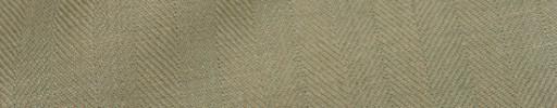 【Ha_8me42】イエローグリーン1.8cm巾ヘリンボーン