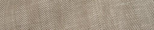 【Ha_8me43】ライトブラウン1.8cm巾ヘリンボーン