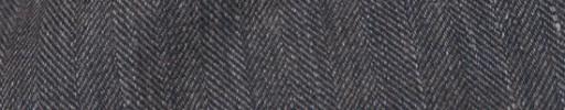【Ha_8me44】ブラウングレー1.8cm巾ヘリンボーン