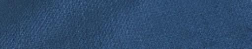 【Ha_8me46】ダークブルー・ウィートパターン