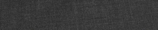 【Hr_Req15】チャコールグレー