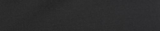 【Hr_Req17】ブラック