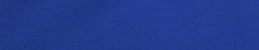 【Hr_Req20】ブルー