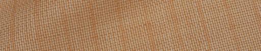 【P5_5s034】オレンジ+1.2cm巾オレンジストライプ