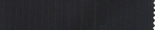 【PS_8s02】ダークネイビー+5ミリ巾織りストライプ
