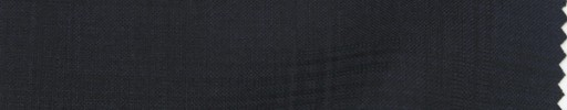 【PS_8s03】ダークネイビー+3.5×3cmシャドウチェック