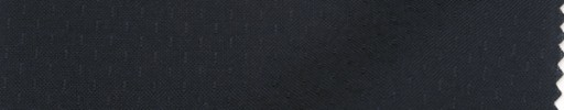 【PS_8s07】ネイビーファンシードット
