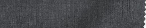 【PS_8s17】ミディアムグレー+4×3.5cmファンシープレイド