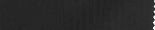 【PS_8s26】ブラック柄+5ミリ巾織りストライプ