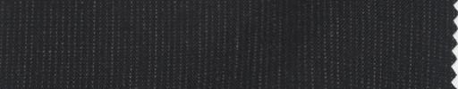 【P_8s21】ダークグレー地+1ミリ巾ストライプ