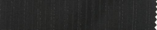 【P_8s23】黒柄+8ミリ巾交互ストライプ
