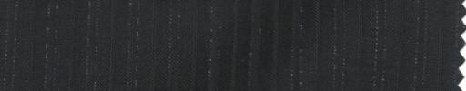 【P_8s24】黒紺柄+8ミリ巾交互ストライプ