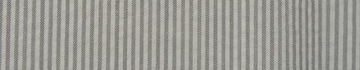 【Cb_08Ws03】ライトグリーン×ホワイト2ミリ巾ストライプ