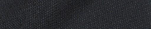 【Cb_8ss001】ダークネイビー1ミリ巾ファンシードットストライプ