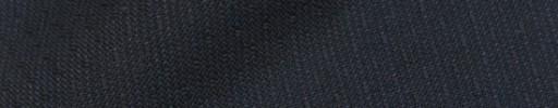 【Cb_8ss002】ネイビー1ミリ巾ファンシードットストライプ
