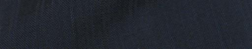 【Cb_8ss003】ネイビー+1.7cm巾交互ストライプ