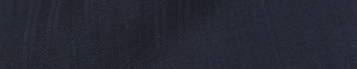 【Cb_8ss004】ライトネイビー+1.7cm巾交互ストライプ
