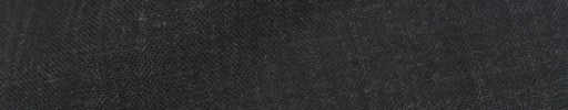 【Cb_8ss005】チャコールグレー+1.7cm巾交互ストライプ
