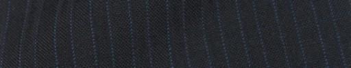 【Cb_8ss008】ネイビー+5ミリ巾ブルーWストライプ