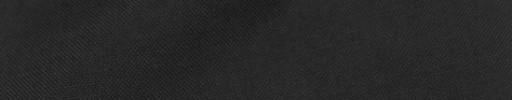 【Cb_8ss013】ブラック