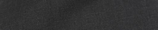 【Cb_8ss015】チャコールグレー