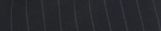【Cb_8ss017】ダークネイビー+1cm巾ストライプ
