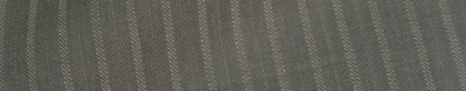 【Cb_8ss019】グレージュ柄+7ミリ巾織りストライプ