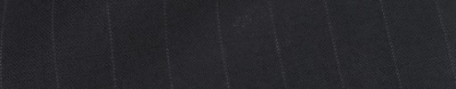 【Cb_8ss023】ネイビー+1.1cm巾ストライプ