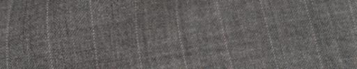 【Cb_8ss024】グレージュ+1.1cm巾ストライプ