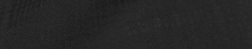 【Cb_8ss031】ブラックシャドウ柄+6×4cmウィンドウペーン