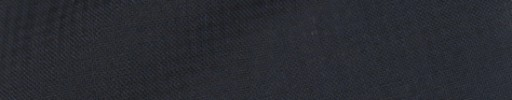 【Cb_8ss032】ネイビーシャドウ柄+6×4cmウィンドウペーン