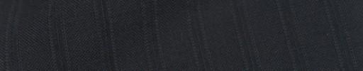 【Cb_8ss033】ネイビー+1.2cm巾織りストライプ