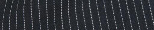 【Cb_8ss035】ネイビー+5ミリ巾ストライプ