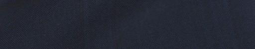 【Cb_8ss040】ネイビー+5.5×4.5cmファンシープレイド