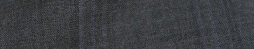 【Cb_8ss041】ミディアムグレー+5.5×4.5cmファンシープレイド