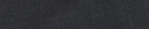 【Cb_8ss043】チャコールグレー+5×4cmウィンドウペーン