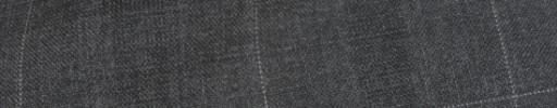 【Cb_8ss044】ミディアムグレー+5.5×4cmオルターネートチェック