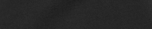 【Cb_8ss046】ブラック