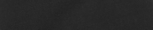 【Cb_8ss049】ブラック