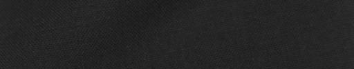 【Cb_8ss050】ブラック