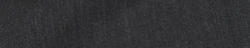 【Cb_8ss052】チャコールグレー