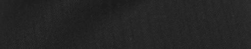 【Cb_8ss060】ブラック+4ミリ巾織りストライプ