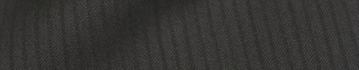 【Cb_8ss062】グレー+4ミリ巾織りストライプ