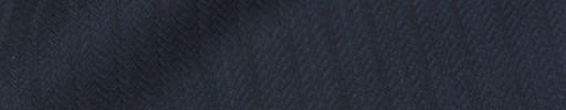 【Cb_8ss063】ネイビー柄+7ミリ巾織りストライプ