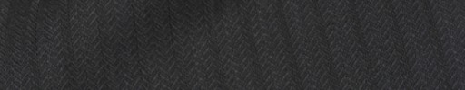 【Cb_8ss064】ダークグレー柄+7ミリ巾織りストライプ