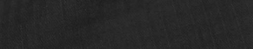【Cb_8ss068】ブラック5ミリシャドウチェック